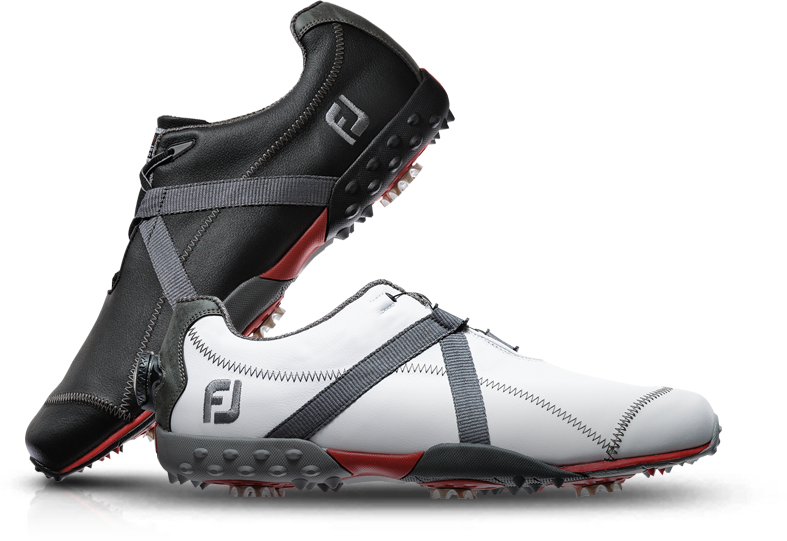 footjoy project m Golfdiscountcom offers traditional, spikeless & casual footjoy golf shoes for men & women find the pair that fits your style & the conditions you play.